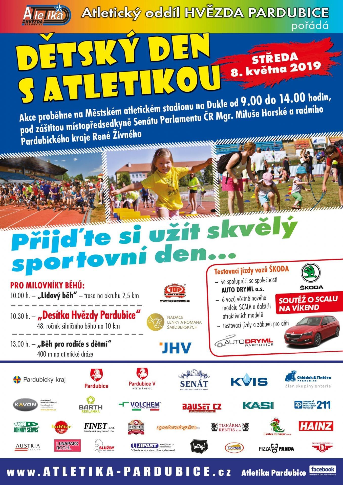 Plakat_DD_19