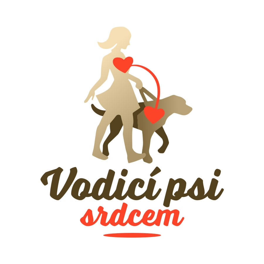 vps-logo.png