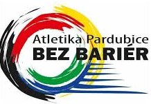 Atletika_bez_barier