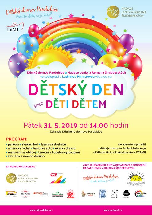 Plakat_DD