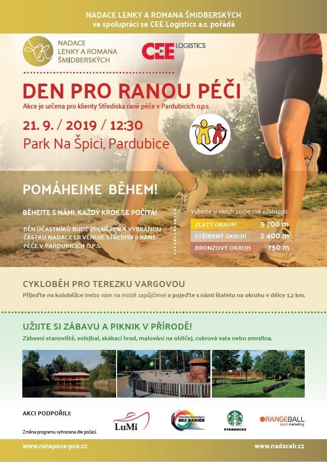 Plakat_na_web